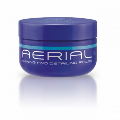 Natural Look ATV Aerial Styling and Defining Polish 100g