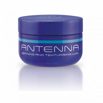 Natural Look ATV Antenna Defining and Texturing Wax 100g