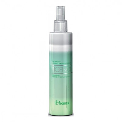 Framesi Rigenol Bi-Phase Conditioning Spray 200ml