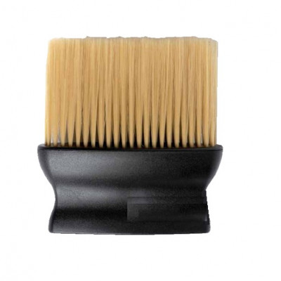 Glide Neck Brush - Short