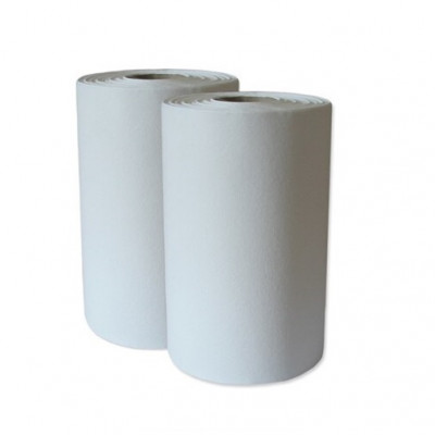 Salon/Barber Neck Rolls - Carton (16 Rolls)