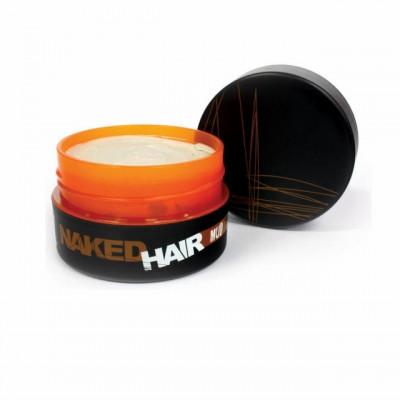 VitaFive Naked Hair Mud Wax 100g