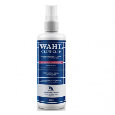 Wahl Clini-Clip Spray
