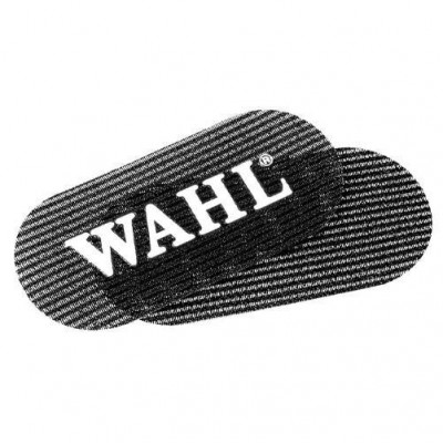 Wahl Hair Sectioning Grips - 2 pack