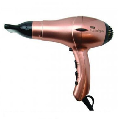 Wahl Supadryer  - Copper