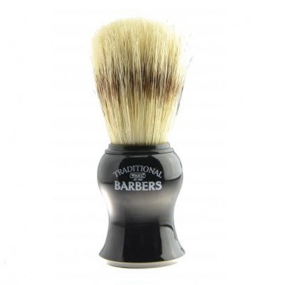 Wahl Traditional Barbers Boar Bristle Shave Brush